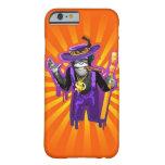 Pimp The Chimp iPhone 6 case