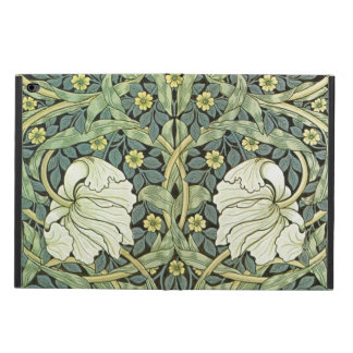 Pimpernel by William Morris Powis iPad Air 2 Case