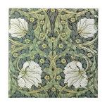 Pimpernel by William Morris Tiles