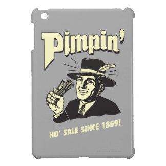 Pimpin': Ho Sale iPad Mini Cases