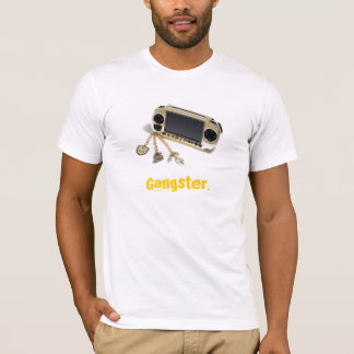 Pimpin' PSP T-Shirt