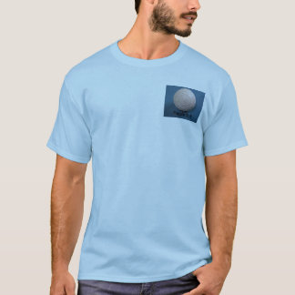 Pimple Ball T-Shirt