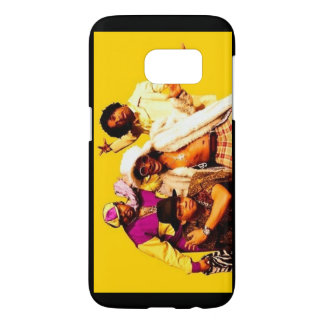 Pimprov Ballin Cellphone Case