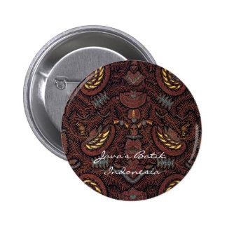 Pin Pin Redondo 5 Cm