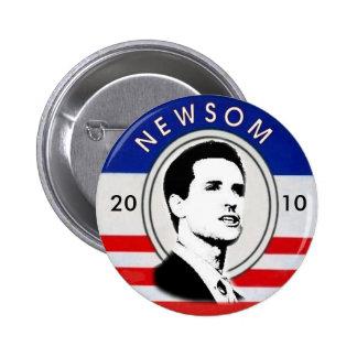 Pin 2010 de Gavin Newson