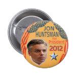 Pin 2012 del Huntsman