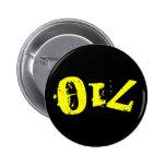 ¡Pin! 710/OIL