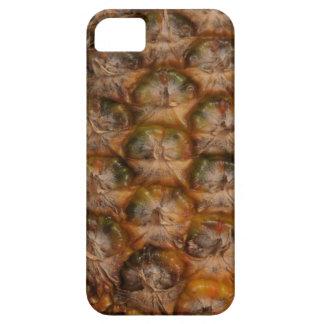 Pin Apple iPhone SE/5/5s Case