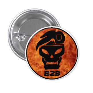 Pin B2B