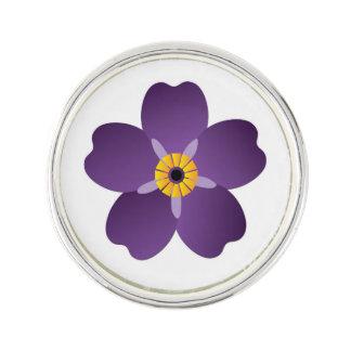Pin centenario de la solapa del genocidio armenio