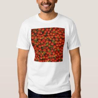Pin Cushion Plant T-Shirt