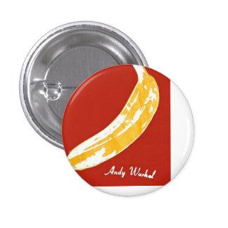 Pin   de Andy Pin Redondo 2,5 Cm