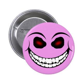 Pin de Chachos Pin Redondo 5 Cm