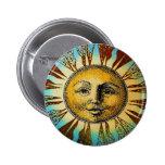 Pin de dios del sol