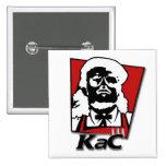 Pin de KaC KFC
