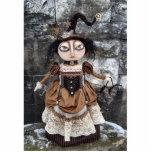 Pin de la escultura de la foto de la muñeca de la  esculturas fotograficas