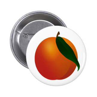 Pin de la fruta del melocotón/del albaricoque de G