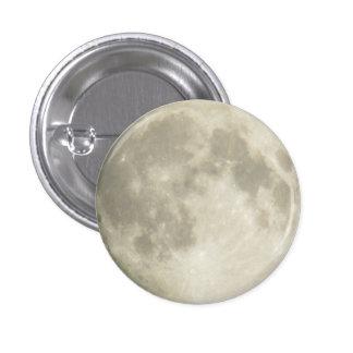 Pin de la luna