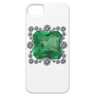Pin de la reina Margherita Funda Para iPhone SE/5/5s