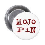 Pin de Mojo