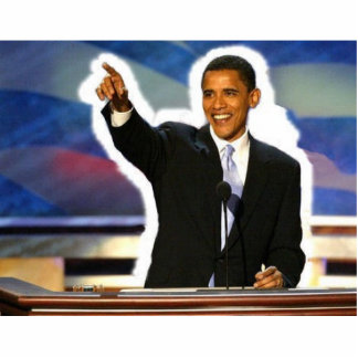Pin de Obama Pin Fotoescultura