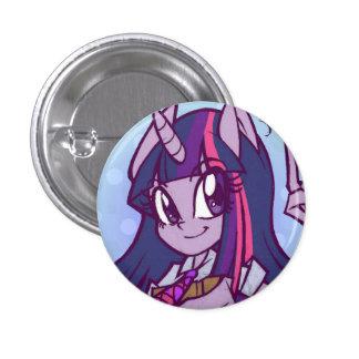 Pin de PonyScholar