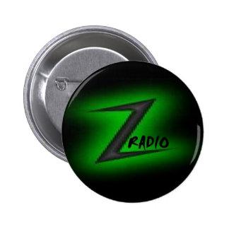 Pin de radio de Z
