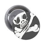 Pin de Skully