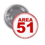 Pin del área 51