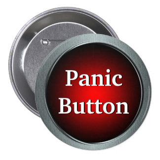 Pin del botón de pánico