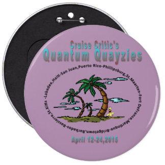 Pin del botón de Quayzie