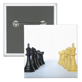Pin del Grandmaster