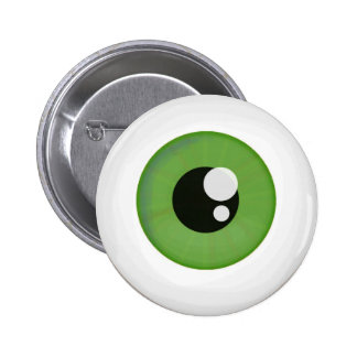 Pin del ojo
