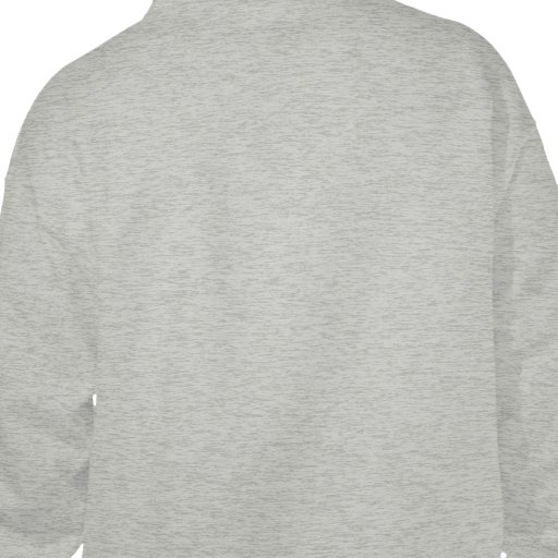 Pin It Basic Hooded Sweatshirt davyart*