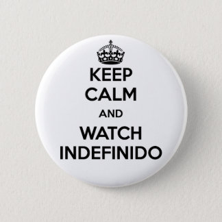 Pin Keep Calm