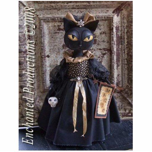 Pin mágico de la escultura de la foto de la muñeca esculturas fotográficas