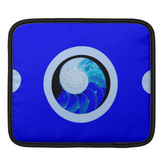 Pin&Pon Popar Mangas De iPad