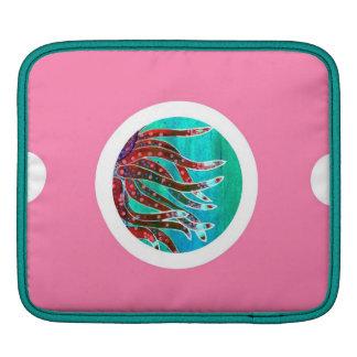 Pin&Pon Popbabo Fundas Para iPads