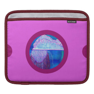 Pin&Pon Popcarabella Funda Para iPads