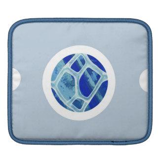 Pin&Pon Popcir Funda Para iPads