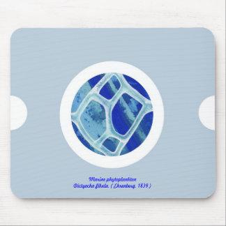 Pin&Pon Popcir Mouse Pad