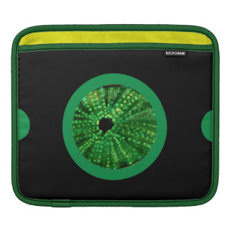 Pin&Pon Popezri Funda Para iPads