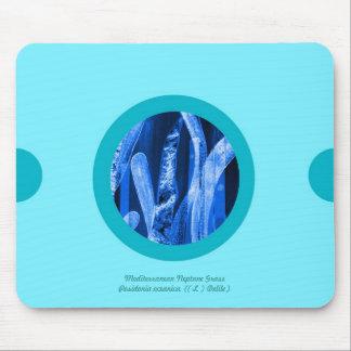 Pin&Pon Poplit Mousepads