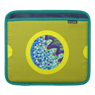 Pin&Pon Popmed Fundas Para iPads