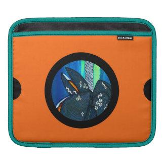 Pin&Pon Popmejillon Funda Para iPads