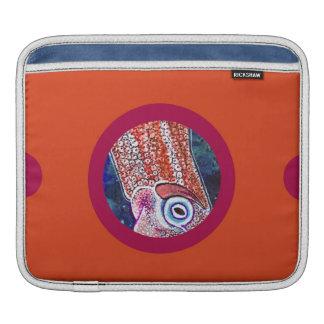 Pin&Pon Popmimic Funda Para iPads