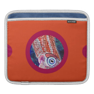 Pin&Pon Popmimic iPad Sleeve