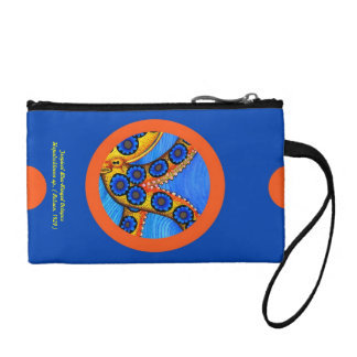 Pin&Pon Popopussy Coin Purse
