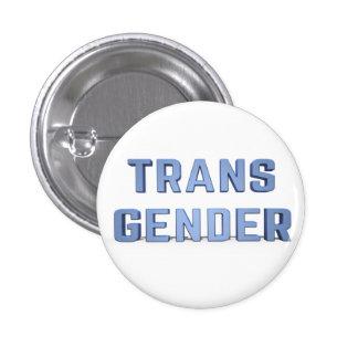 """Pin - """"Transgender """""""