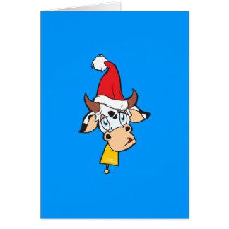 Pin triste de la tarjeta de felicitación de Bell